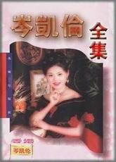 2010年10月19日 - 台北佳丽 - 台北佳丽网易博客